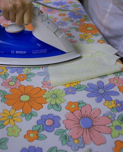 Ironing1