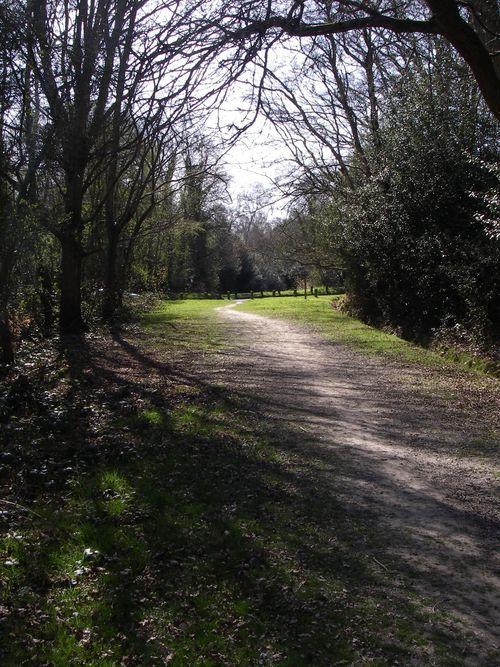 Path10