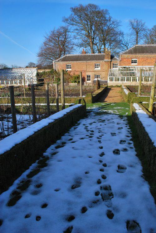 Gardencottage